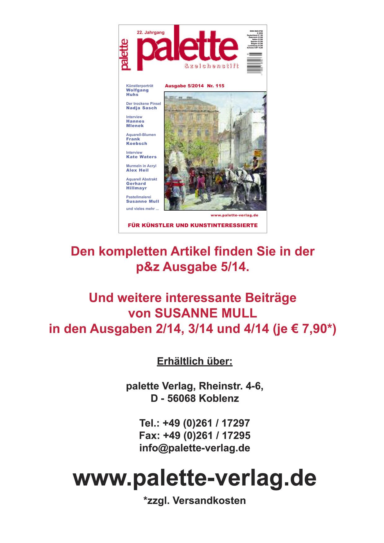 Susanne-Mull_5_2014-3