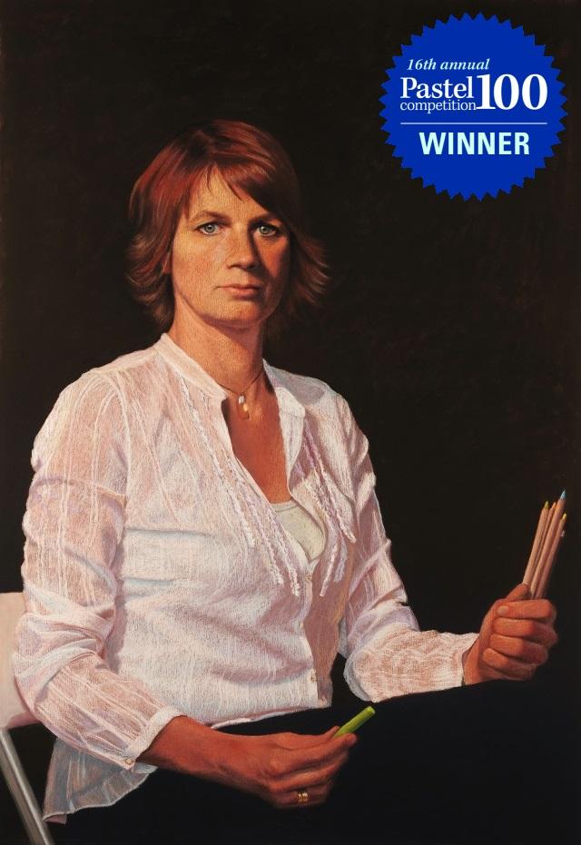 selbstportrait-2-winner-seal