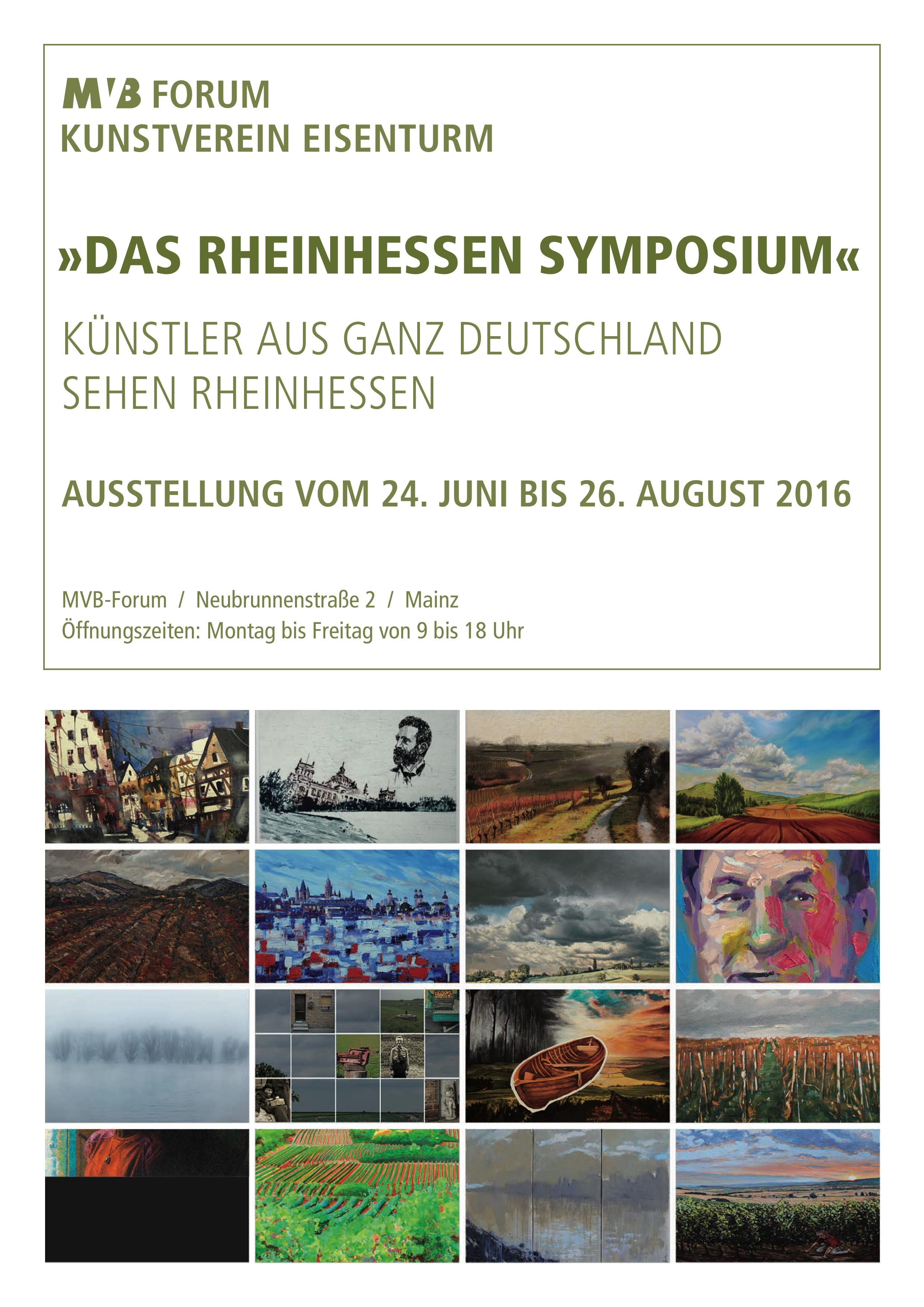 Rheinhessen-Symposium_A2_v1