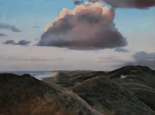 Nordische Küste No. 12